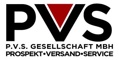 PVS AUSTRIA